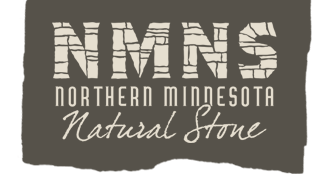 Northern MN Natural Stone